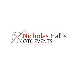 Nicholas Hall's OTC EVENTS