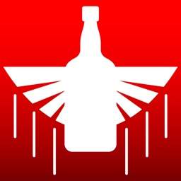 South Lamar Wine & Spirits