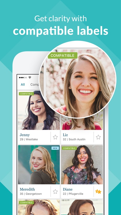 eharmony - Online Dating App