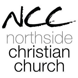 NCCBURG