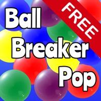 Codes for Ball Breaker Pop - Free Hack
