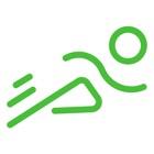 运动管家-时刻关心你的健康 icon