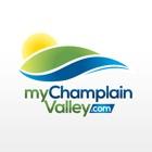 WVNY WFFF MyChamplainValley icon