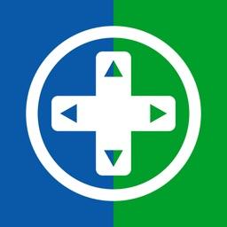 微电玩 - 最新主机游戏玩家互动社区