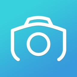 Photo Finder Ace (pro)