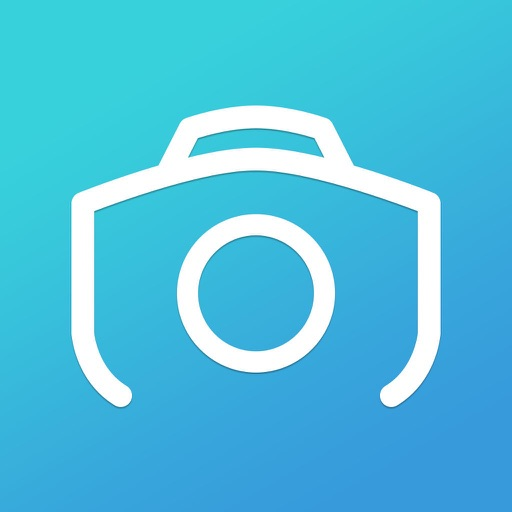 Photo Finder Ace (pro)