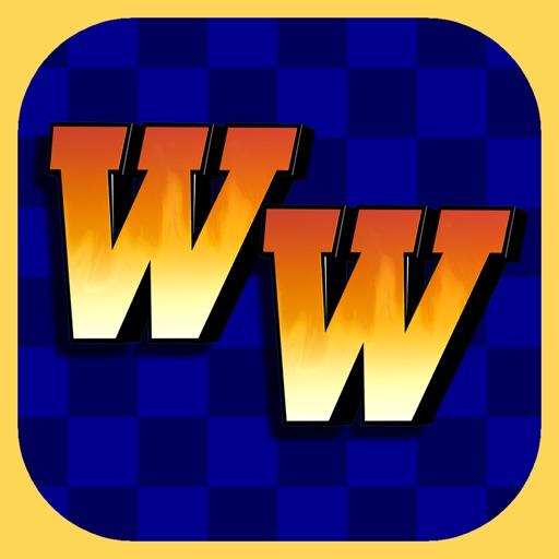 Wacky Wheels HD Kart Racing