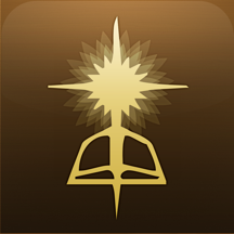 Divine Office 2 -- Text+Audio Liturgy of the Hours