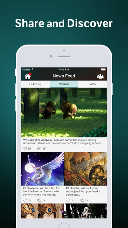MMO Amino for: MMO Video games