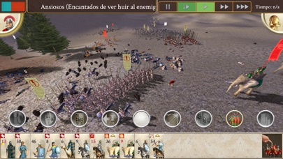 download ROME: Total War apps 0