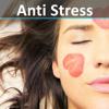 Anti estrés y sonidos