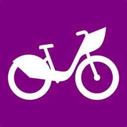 Mo'Bikes
