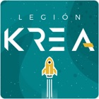 Legion Krea icon