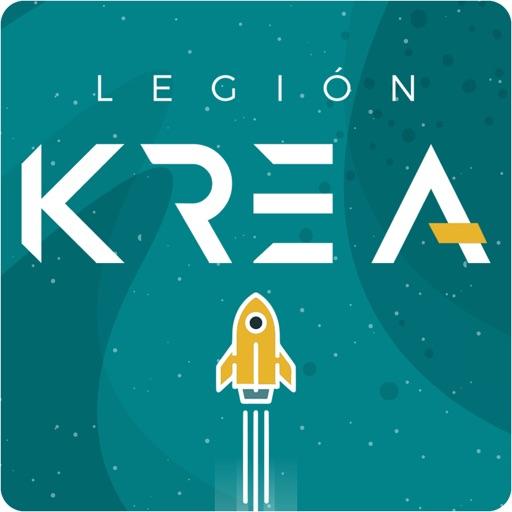 Legion Krea