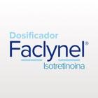 Dosificador - Faclynel icon