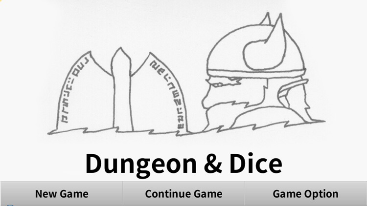 Dungeon & Dice