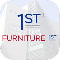Furniture First LVMKT