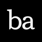 Bon Appetit app review