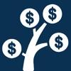 Money Tree Robo for US Market