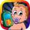 Téléphone Mobile de Enfants