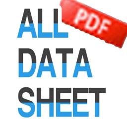 Datasheet (PDF) - ALLDATASHEET