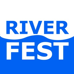 Sunbury River Festival