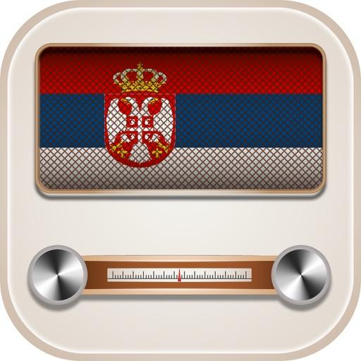 Live Serbia Radio Stations