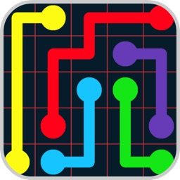 Line Easy: Game Draw