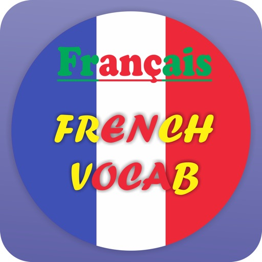Learning French Vocabulary