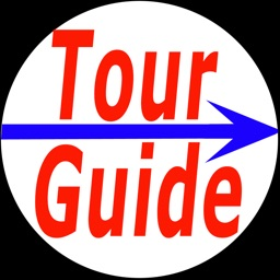 Free Tour Guide