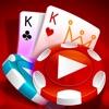 テキサスポーカー。Texas Poker. - iPhoneアプリ