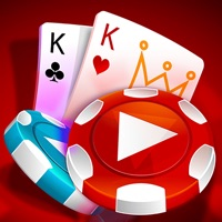 Texas Poker Hack Online Generator  img
