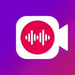 Vox ReMix Voice Changing Video