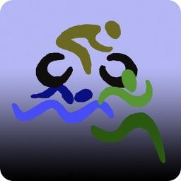 Triathlon-Calc