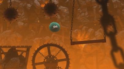 Screenshot for Leo's Fortune in Peru App Store