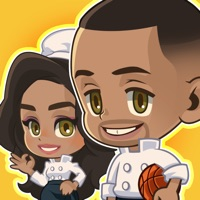 Codes for Chef Curry ft. Steph & Ayesha Hack