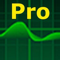Amplitude Pro