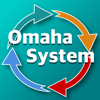 Omaha System Reference