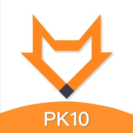 北京赛车PK10专业版-生活账本