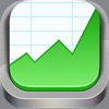 Stocks: Realtime Quotes Charts Reviews