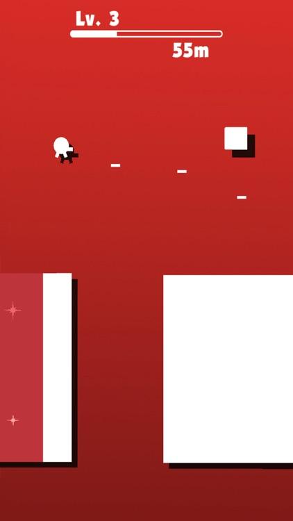 The Running Man screenshot-3