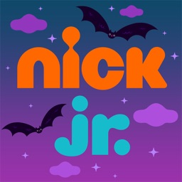 Nick Jr Apple Watch App