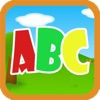 Preschool ABC Puzzles for iPad