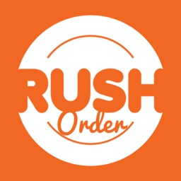 RushOrder: Food Delivery