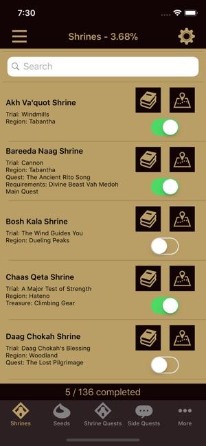 Breath Companion On The App Store