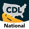 National CDL Mastery - iPhoneアプリ