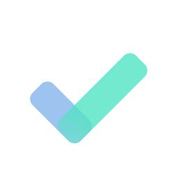 Ícone do app Next Todos - 任务和待办事项清单