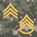 ForceReadiness.com - Logo