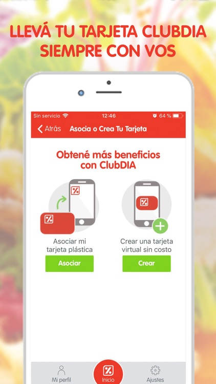 ClubDIA: La App del Ahorro screenshot-3