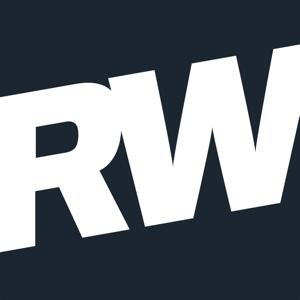 Runner's World ios app